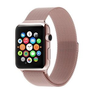 NEW‼️Milanese Loop Band for Apple - Watch